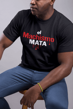 Load image into Gallery viewer, LSC's El Machismo Mata Short-Sleeve Unisex T-Shirt