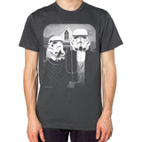 Wholesale Star Wars American Gothic