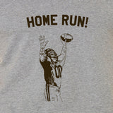 Home Run! Football