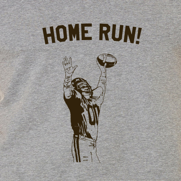 Wholesale Home Run! Football