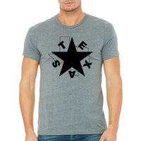 Lone Star Texas- men's