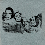 Wholesale Mount Nasty- Great American Women On Mt Rushmore