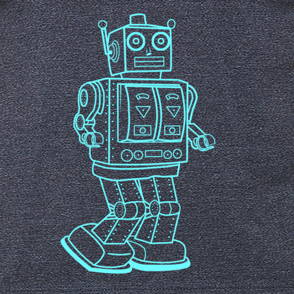 Wholesale Vintage robot