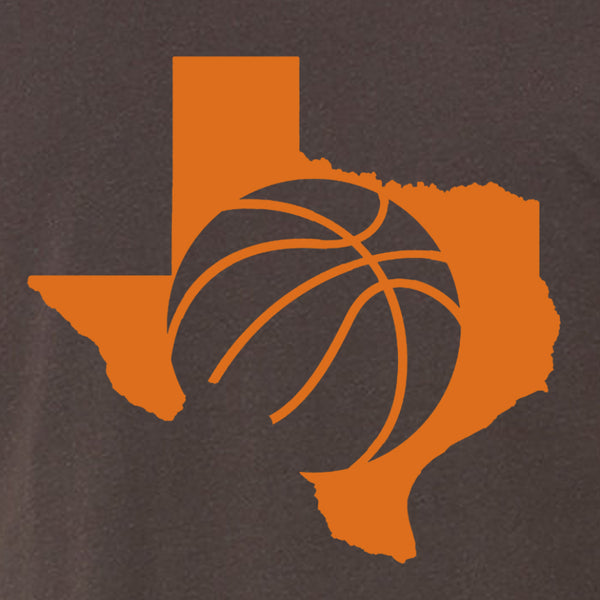 Texas basketball