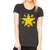 Lone Star Texas- women's