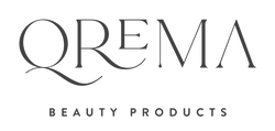 Qrema Beauty Products