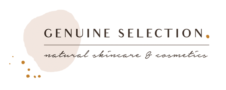 Genuine Selection - Naturkosmetik