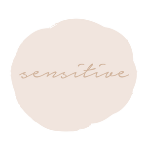 Sensible Haut - Sensitive Skin - Genuine Selection