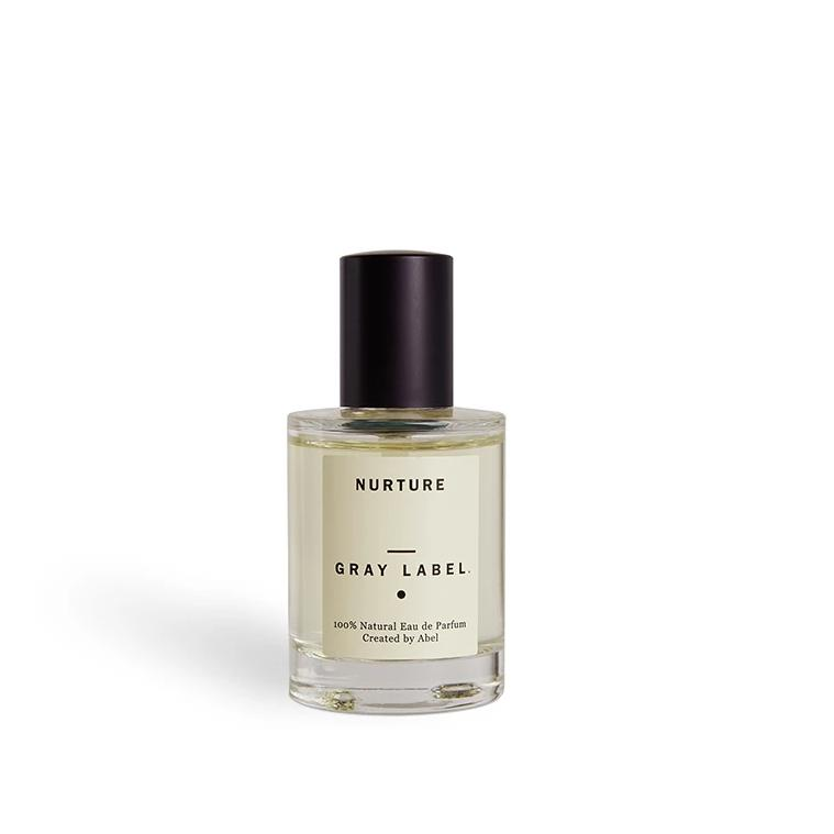Abel x Gray Label | Nurture Parfum Abel - Genuine Selection