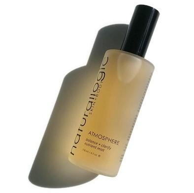 ATMOSPHERE BALANCE + CLARIFY NUTRIENT MIST Toner Naturallogic - Genuine Selection