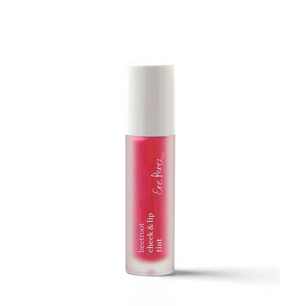 Beetroot Cheek & Lip Tint (2 Farben) Ere Perez Fun - Genuine Selection