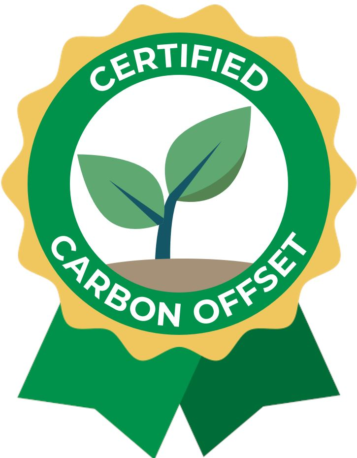 Carbon Neutral Order Genuine Selection - Genuine Selection