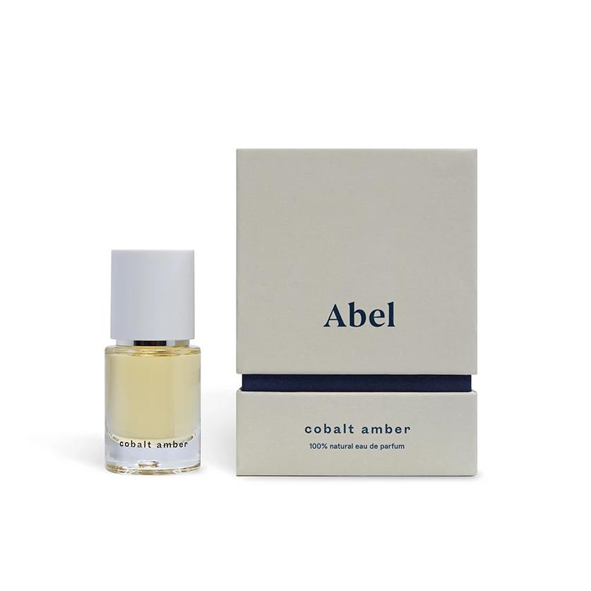 Cobalt Amber Parfum Abel 50ml - Genuine Selection