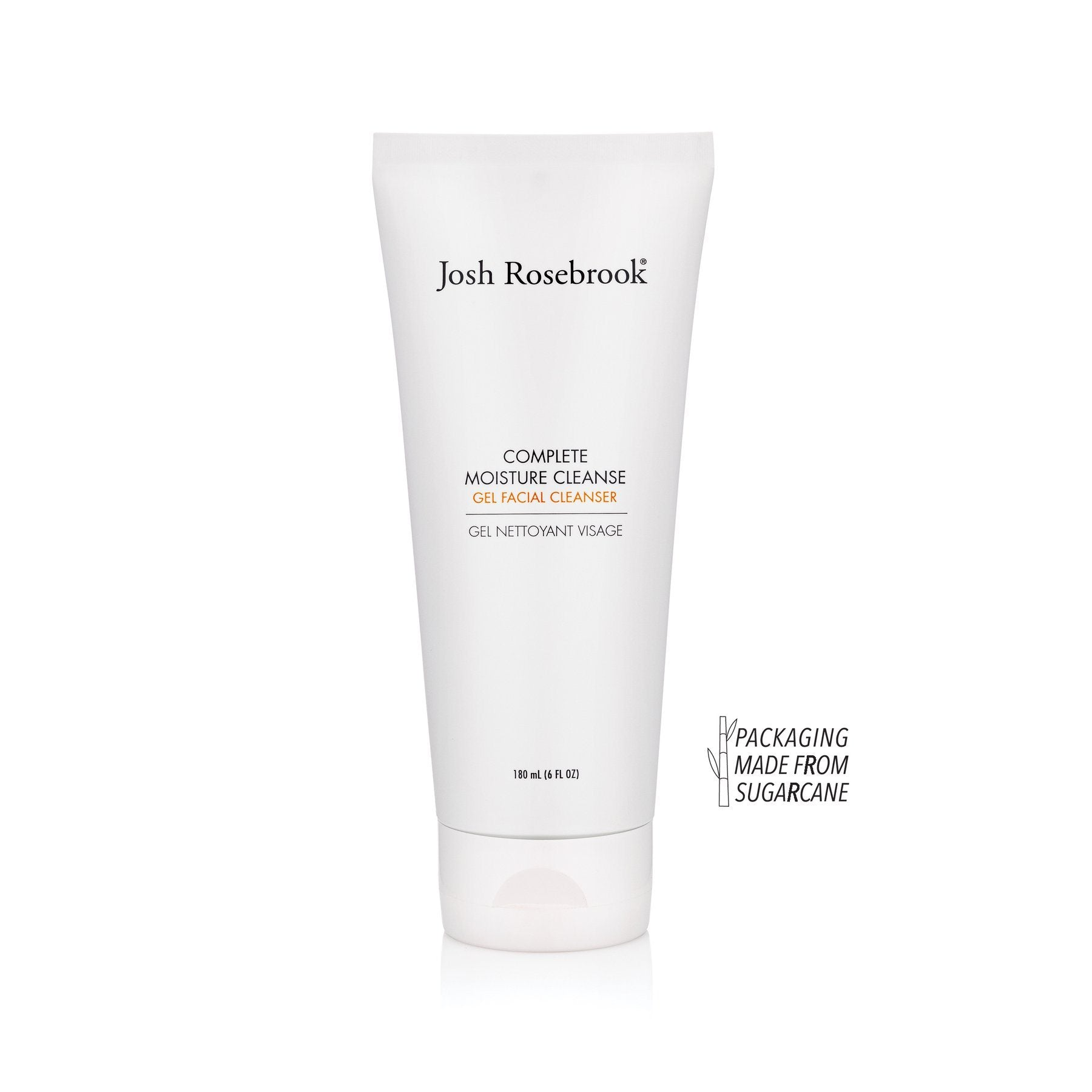 Complete Moisture Cleanse Reinigung Josh Rosebrook - Genuine Selection