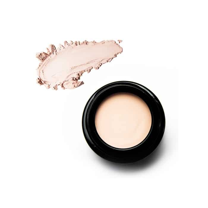 Concealer (2 verschiedene Farben) Concealer SHAMANIC Light Beige #21 - Genuine Selection