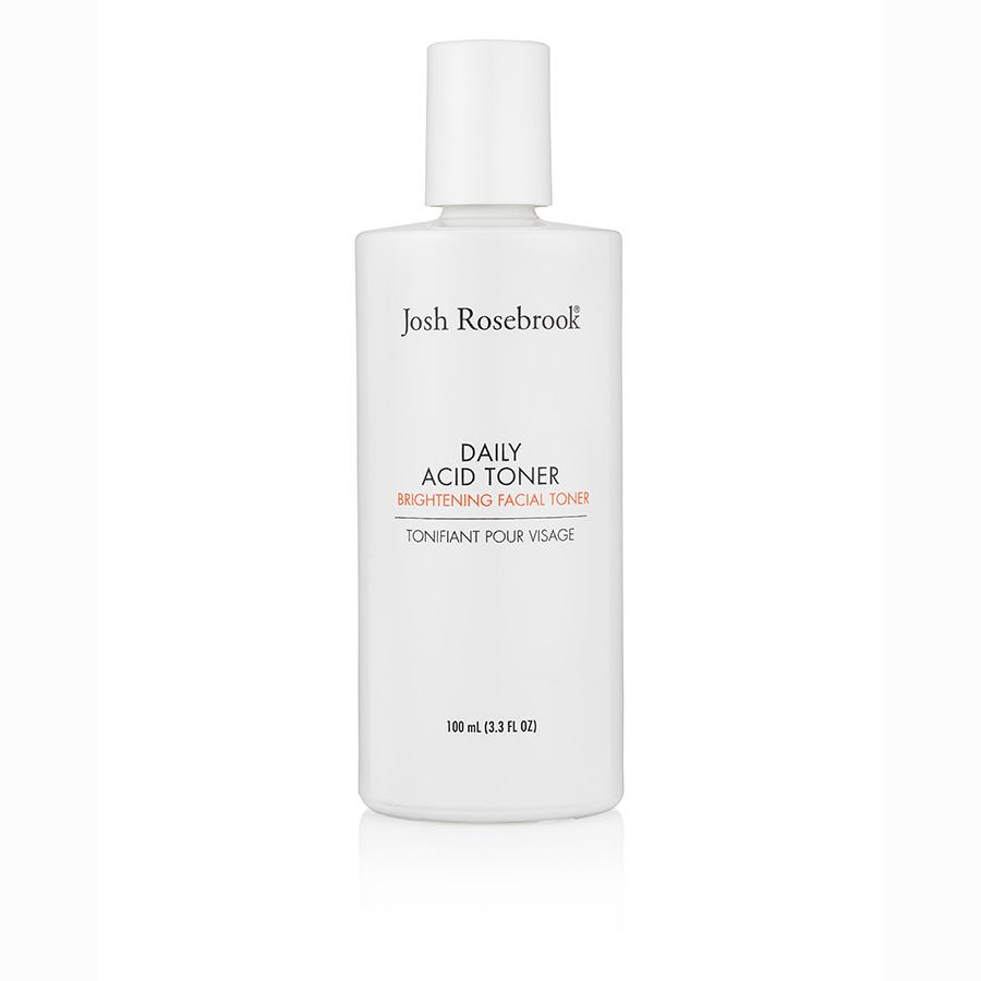 Daily Acid Toner Toner Josh Rosebrook - Genuine Selection