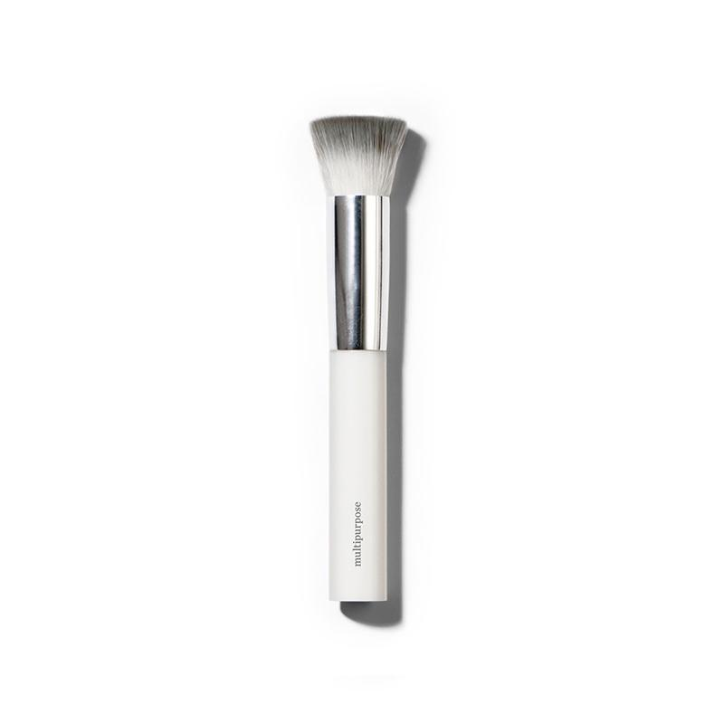 Eco Vegan Multipurpose Brush Pinsel Ere Perez - Genuine Selection