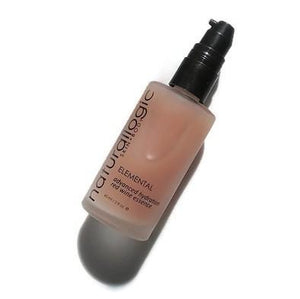 ELEMENTAL ADVANCED HYDRATION RED WINE ESSENCE Toner Naturallogic - Genuine Selection