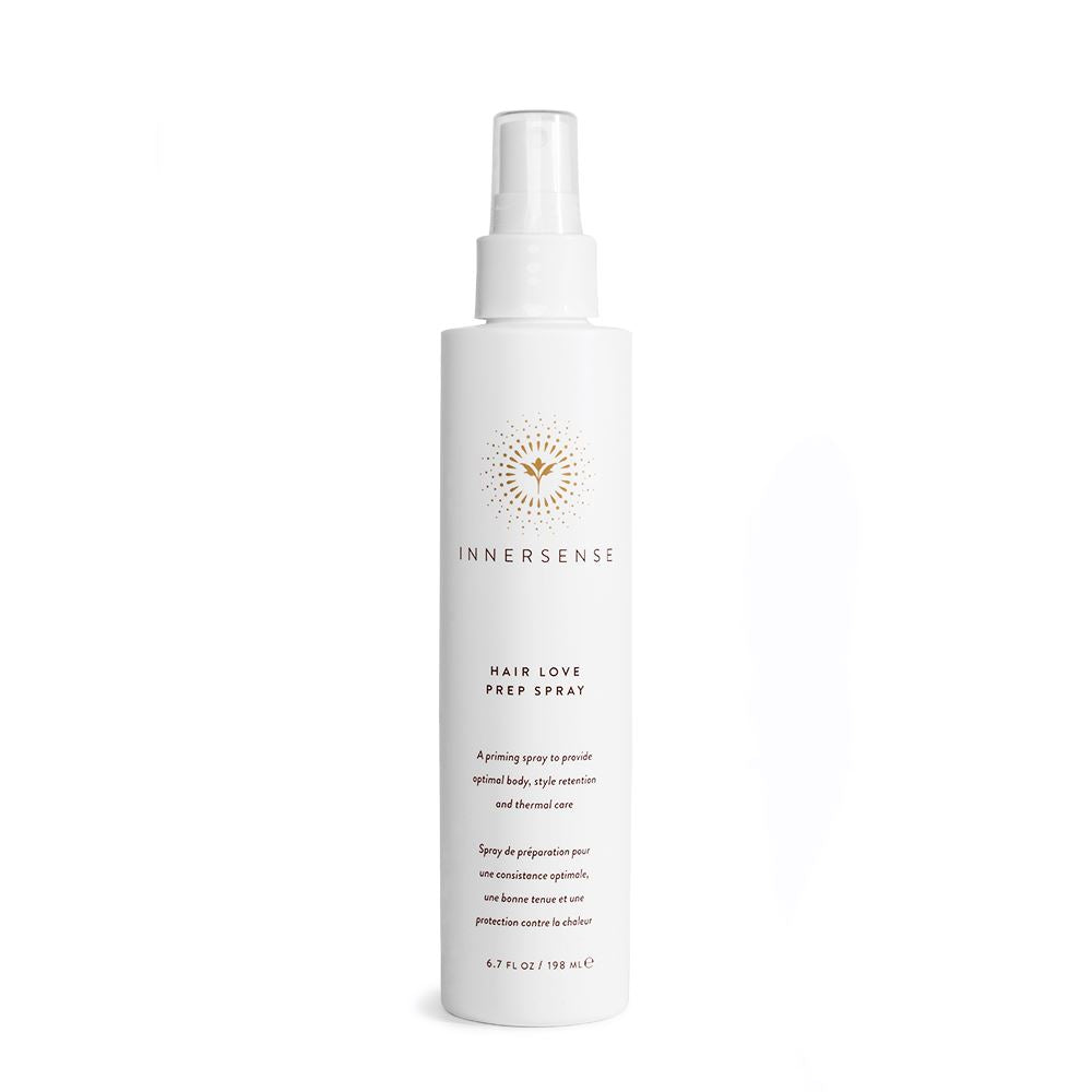 Hair Love Prep Spray Styling Innersense Organic Beauty - Genuine Selection