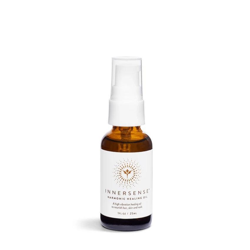 Harmonic Treatment Oil Haaröl Innersense Organic Beauty - Genuine Selection