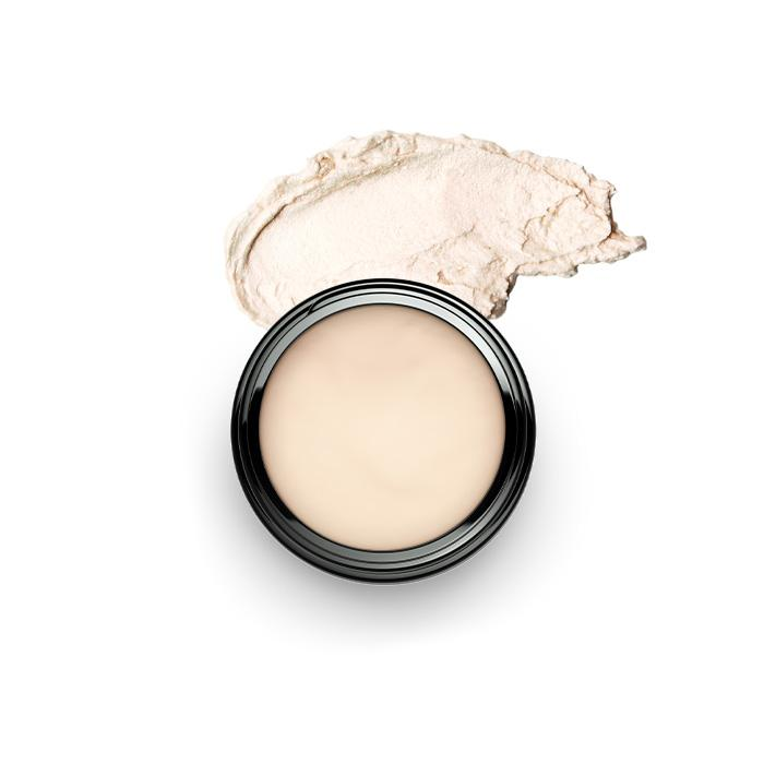 Highlighter (3 verschiedene Farben) Highlighter SHAMANIC Touch of Copper #24 - Genuine Selection