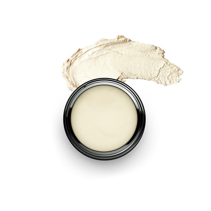 Highlighter (3 verschiedene Farben) Highlighter SHAMANIC Touch of Gold #23 - Genuine Selection