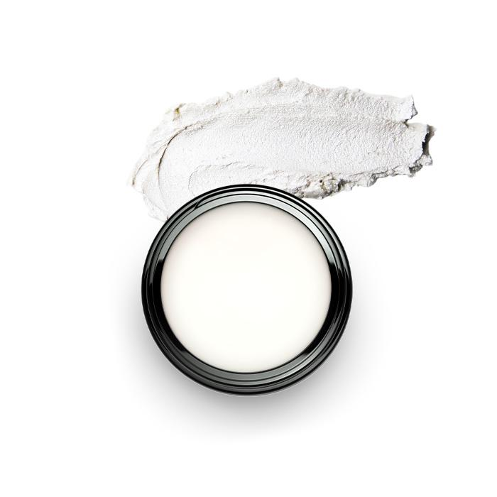 Highlighter (3 verschiedene Farben) Highlighter SHAMANIC Touch of Silver #25 - Genuine Selection
