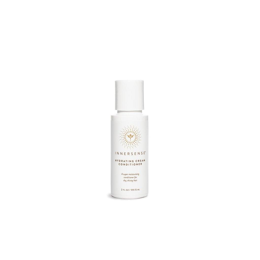 Hydrating Cream Conditioner Conditioner Innersense Organic Beauty 295ml - Genuine Selection