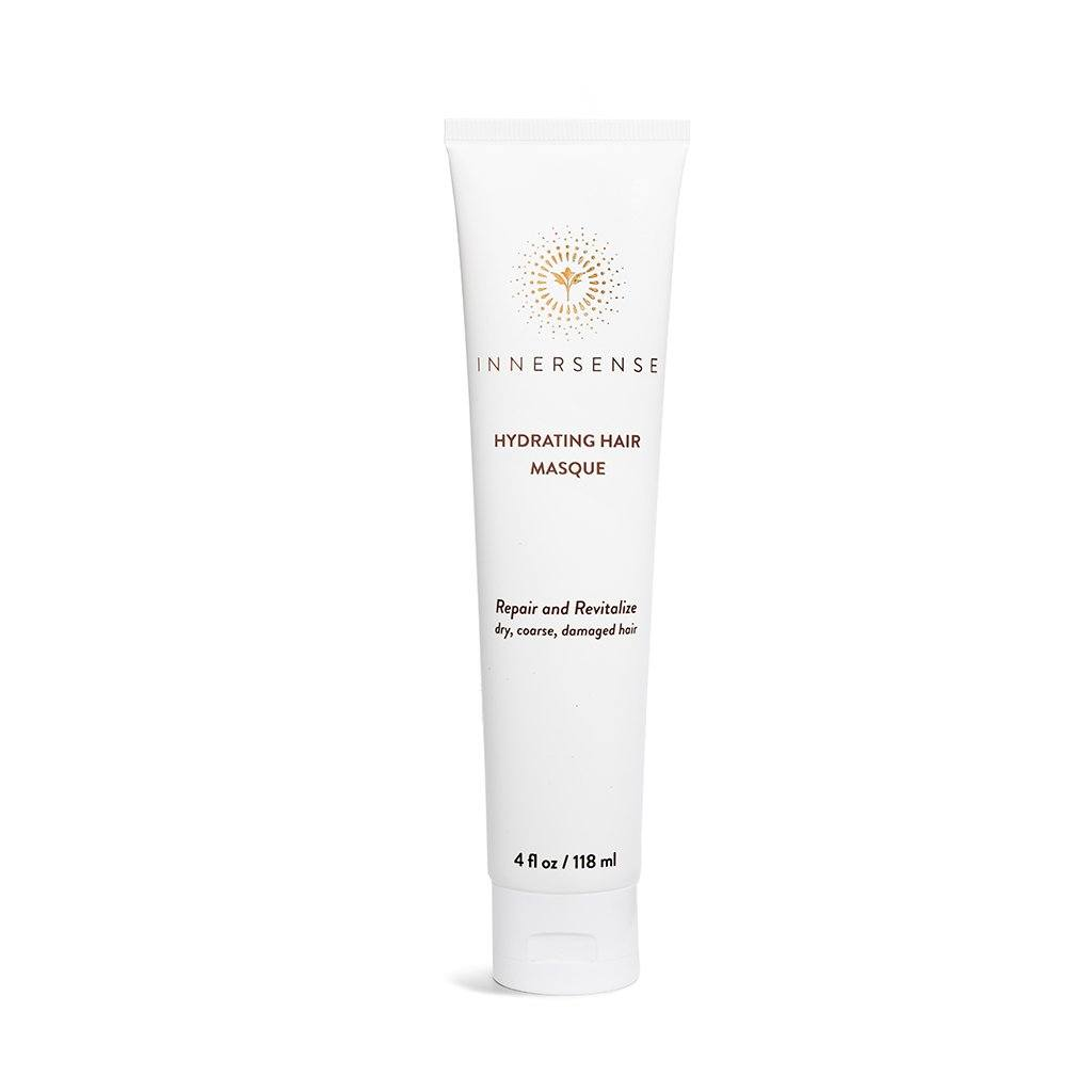 Hydrating Hair Mask Haarmaske Innersense Organic Beauty - Genuine Selection