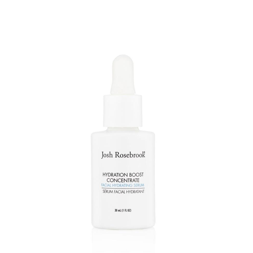 Hydration Boost Concentrate Serum Josh Rosebrook 30ml - Genuine Selection