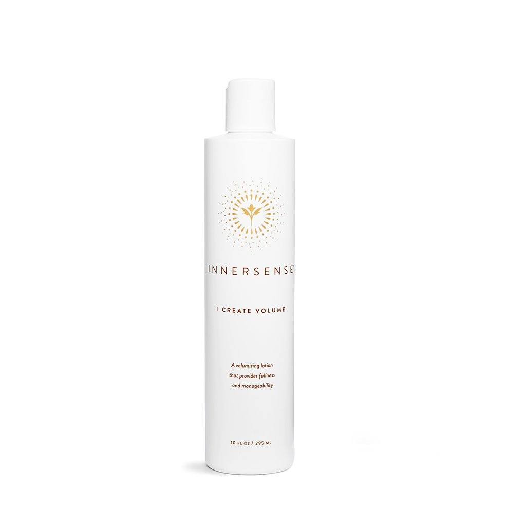 I Create Volume Styling Innersense Organic Beauty 295ml - Genuine Selection