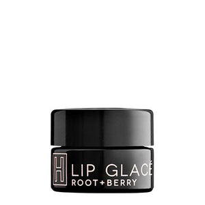 Lip Glacé Root + Berry Getönte Lippenpflege H is for Love 5ml - Genuine Selection
