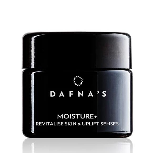 Moisture+ Tagespflege Dafna's Personal Skincare - Genuine Selection