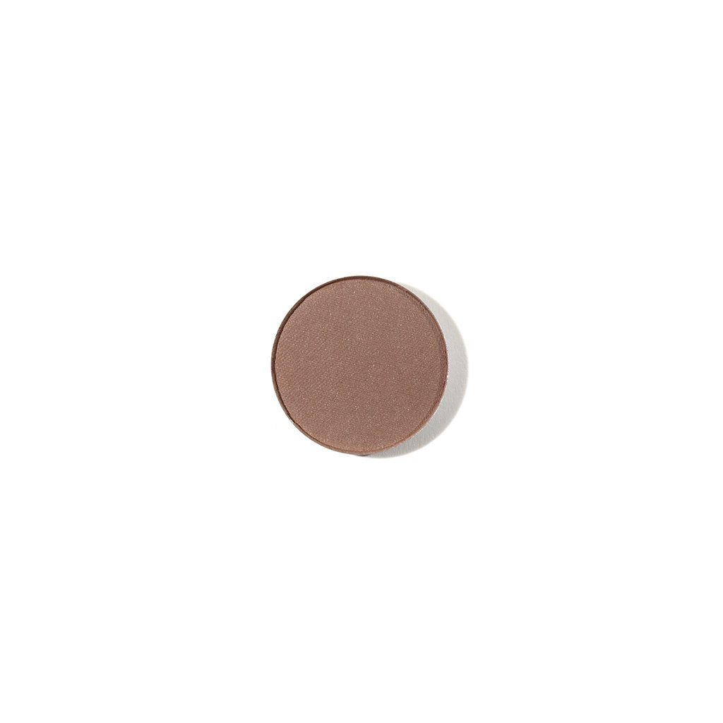 Natural Pressed Eye Shadow Refill (15 Farben) Lidschatten HIRO Cosmetics - Genuine Selection