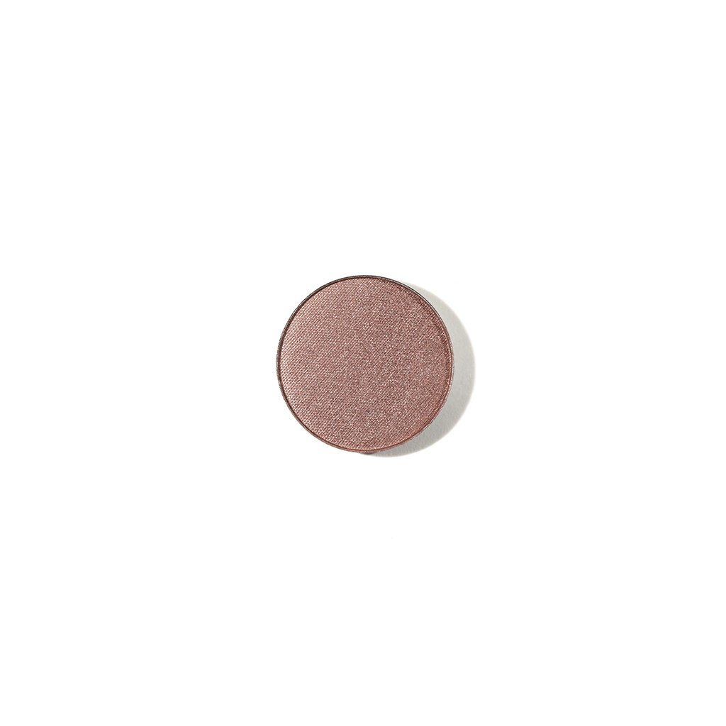 Natural Pressed Eye Shadow Refill (15 Farben) Lidschatten HIRO Cosmetics LFO - Genuine Selection