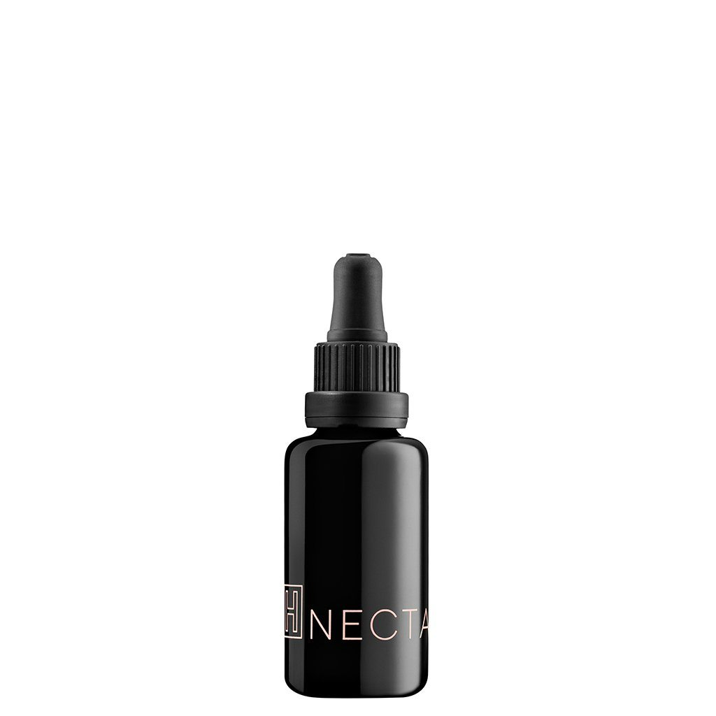NECTAR Nourishing Face Oil Gesichtsöl H is for Love - Genuine Selection