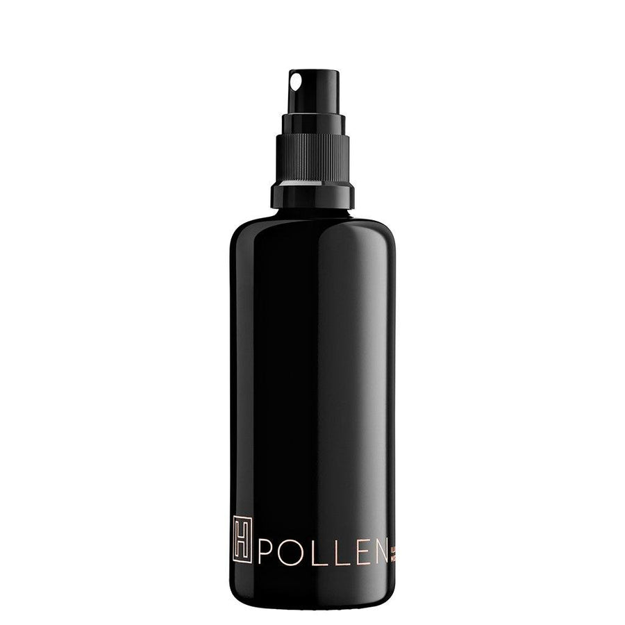 POLLEN Illuminating Mist Toner H is for Love - Genuine Selection