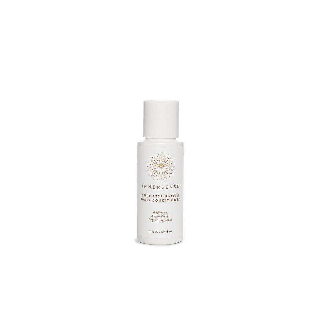 Pure Inspiration Daily Conditioner Conditioner Innersense Organic Beauty 59.15ml - Genuine Selection