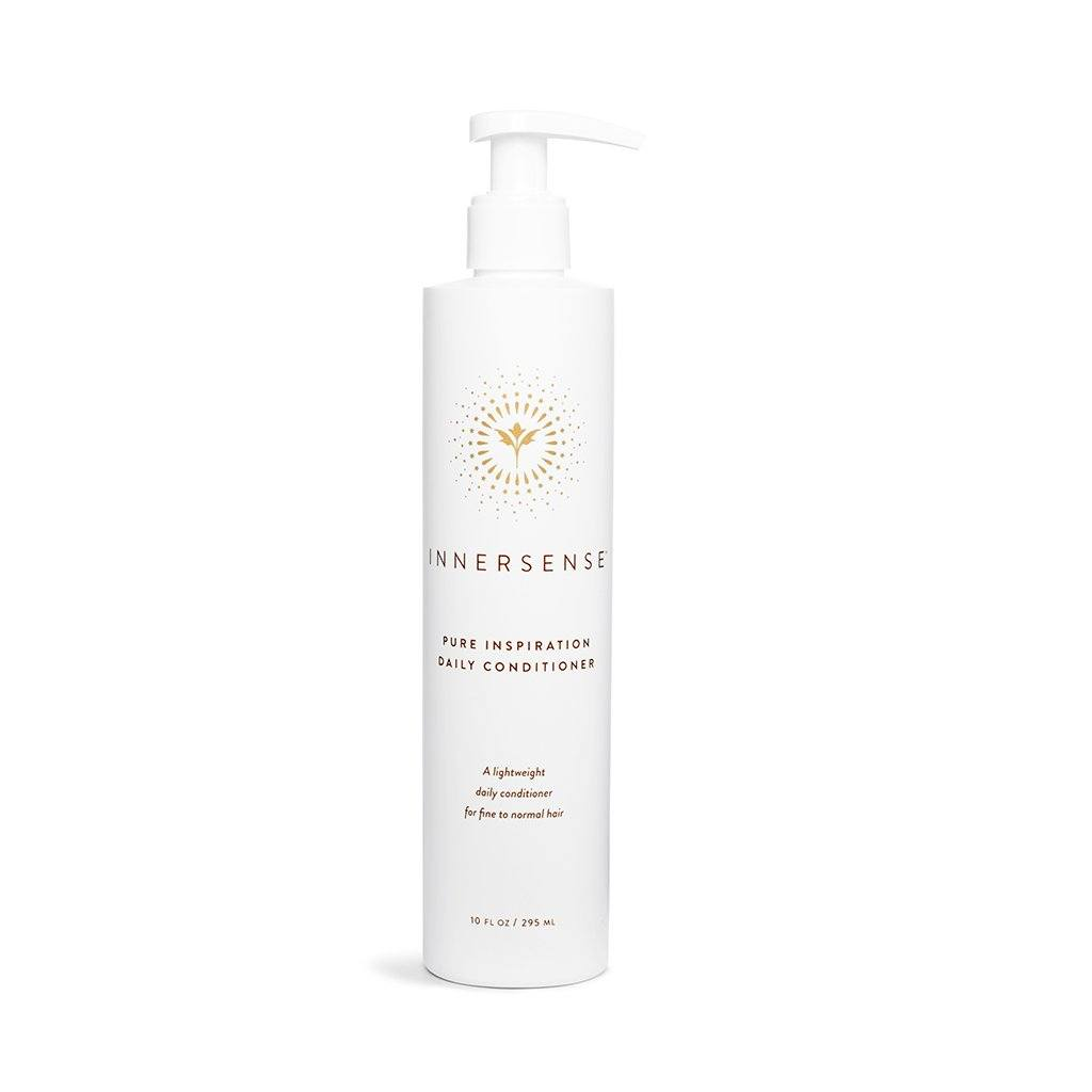 Pure Inspiration Daily Conditioner Conditioner Innersense Organic Beauty 295ml - Genuine Selection