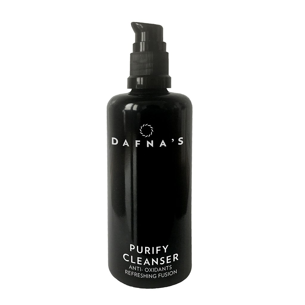 Purify Cleanser Reinigung Dafna's Personal Skincare 100ml - Genuine Selection