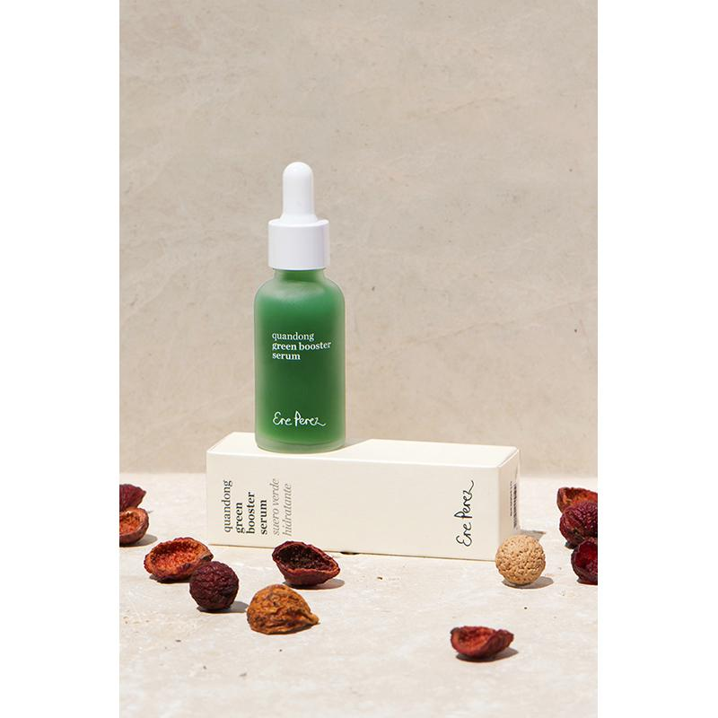 Quandong Green Booster Serum Serum Ere Perez - Genuine Selection