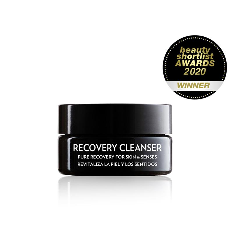Recovery Cleanser Reinigung Dafna's Personal Skincare - Genuine Selection