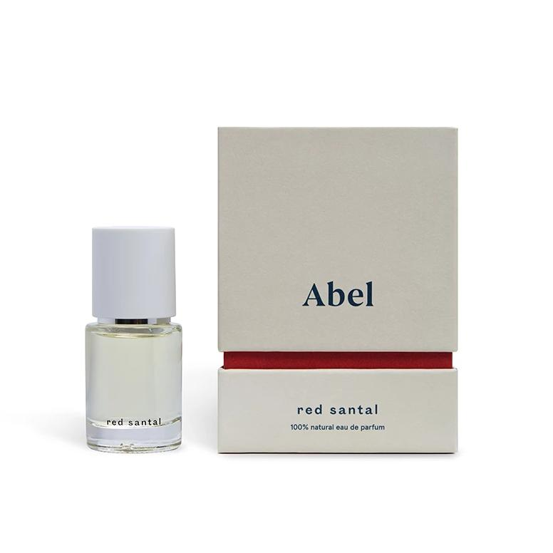 Red Santal Parfum Abel 50ml - Genuine Selection
