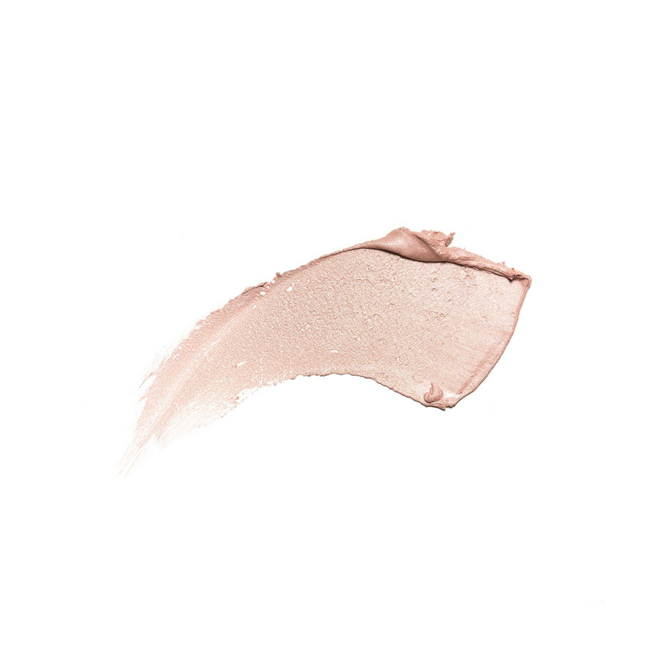 Rose Quartz Highlighter Highlighter Korento - Genuine Selection
