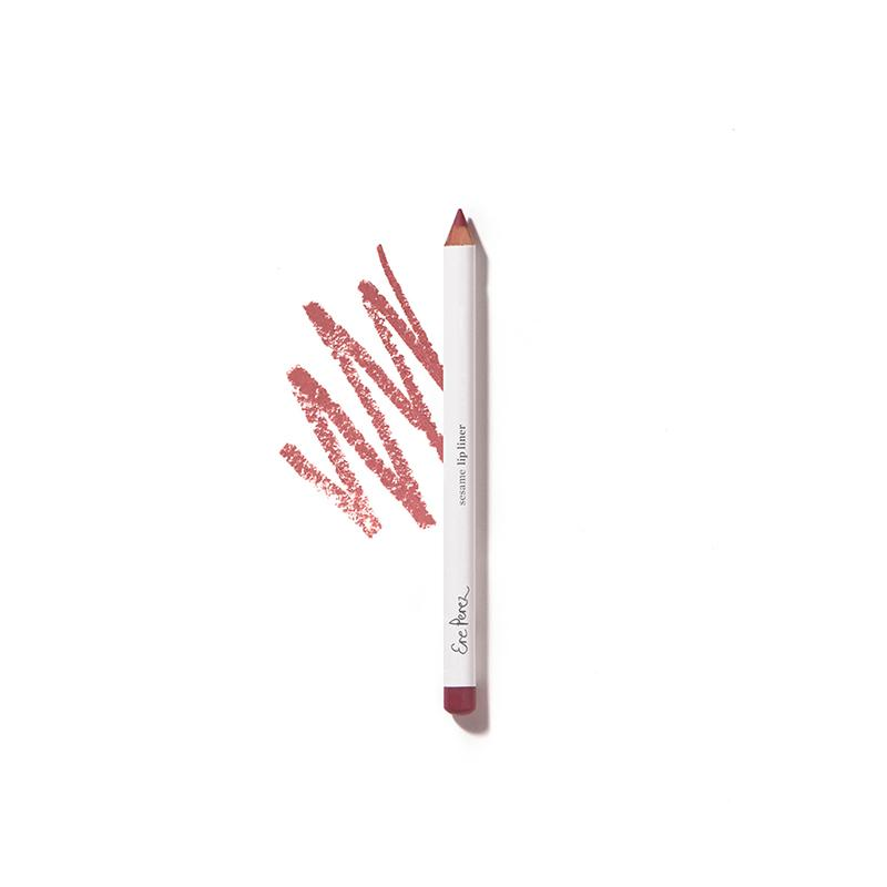 Sesame Lip Liner (3 Farben) Lipliner Ere Perez Sweet - Genuine Selection