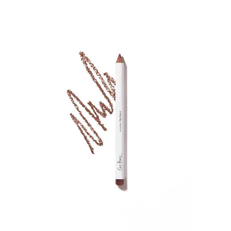 Sesame Lip Liner (3 Farben) Lipliner Ere Perez Naughty - Genuine Selection
