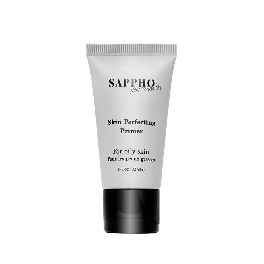 Skin Perfecting Primer - Ölige Haut Primer Genuine Selection - Genuine Selection