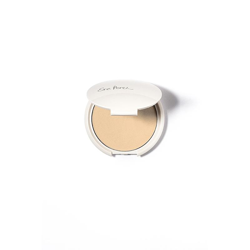 Translucent Corn Perfecting Powder One For All Puder Ere Perez - Genuine Selection