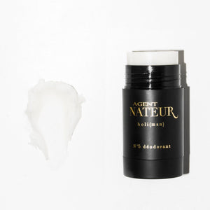 Uni (Sex) N5 Deodorant Large Deodorant Agent Nateur - Genuine Selection