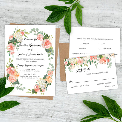 meant-to-be-liz-kotsamanes-designs-luxury-wedding-stationery-cambridge-ontario-canada